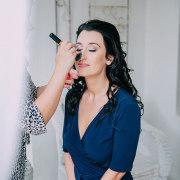 Michelle Du Toit 2