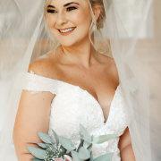 Lauren Scott-Smit 16