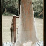 Lauren Scott-Smit 9