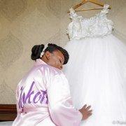 Ntombi Mokoena 16