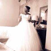 Ntombi Mokoena 22