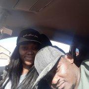 Thando Nomvuyo Moloelang 47