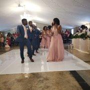 Thando Nomvuyo Moloelang 32