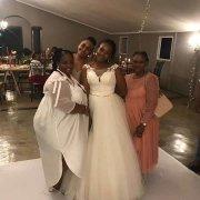 Thando Nomvuyo Moloelang 13