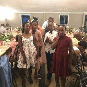 Thando Nomvuyo Moloelang 12