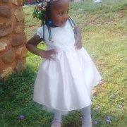 Thando Nomvuyo Moloelang 0