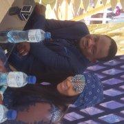 Thando Nomvuyo Moloelang 50