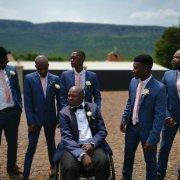 Thando Nomvuyo Moloelang 34