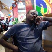 Thando Nomvuyo Moloelang 43