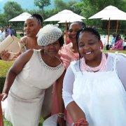 Thando Nomvuyo Moloelang 5