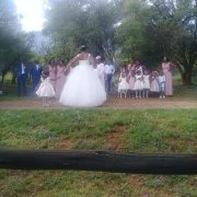 Thando Nomvuyo Moloelang 11