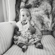 Thando Nomvuyo Moloelang 27