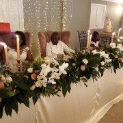 Thando Nomvuyo Moloelang 4