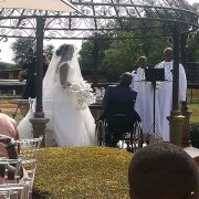 Thando Nomvuyo Moloelang 15