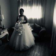 Thando Nomvuyo Moloelang 16