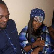 Thando Nomvuyo Moloelang 49