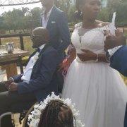 Thando Nomvuyo Moloelang 42