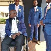 Thando Nomvuyo Moloelang 33