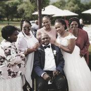 Thando Nomvuyo Moloelang 30