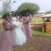 Thando Nomvuyo Moloelang 8