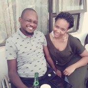 Thando Nomvuyo Moloelang 45