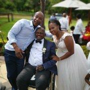 Thando Nomvuyo Moloelang 17