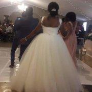 Thando Nomvuyo Moloelang 2