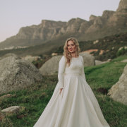 Bianca Keevy 9