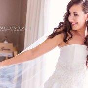 Aloysia Lynch-Jegels 44
