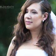 Aloysia Lynch-Jegels 19