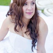 Aloysia Lynch-Jegels 29