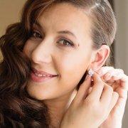 Aloysia Lynch-Jegels 2