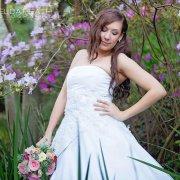 Aloysia Lynch-Jegels 42