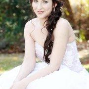 Lynette Theron 15