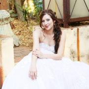 Lynette Theron 30
