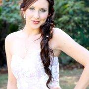 Lynette Theron 2