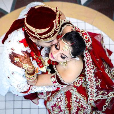 Kimera Singh