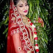 Kimera Singh 1