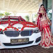 Kimera Singh 40