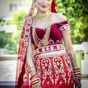 bridal accessories, sarie