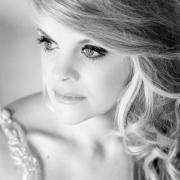 Jenna Roodt 14
