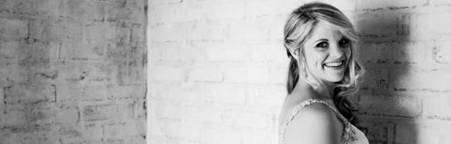 Jenna Roodt