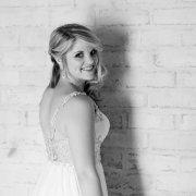 Jenna Roodt 15