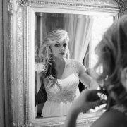 Jenna Roodt 9
