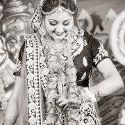 Crystal Singh 4