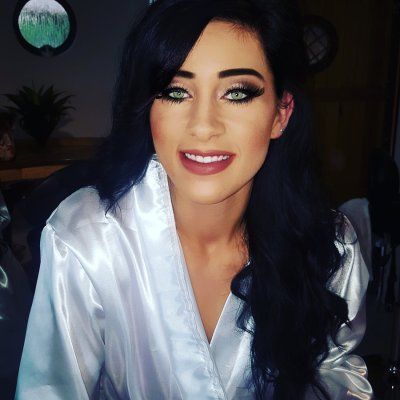 Nikitha Dalgleish