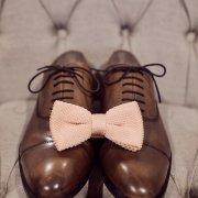 bowtie, grooms shoes