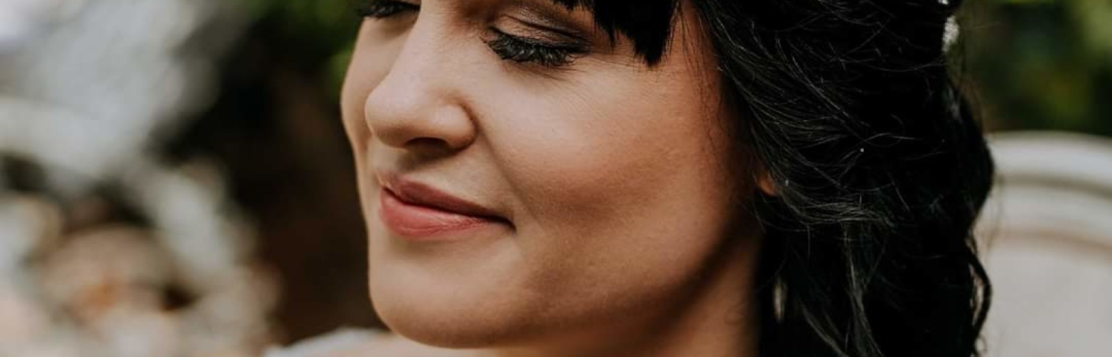 Madia Janse van Rensburg