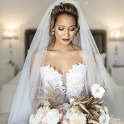 bouquets, hair and makeup, hair and makeup, hair and makeup, hair and makeup, hair and makeup, veil, wedding dresses, wedding dresses, wedding dresses