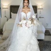 bouquets, bride, veil, wedding dresses, wedding dresses, wedding dresses, wedding dresses